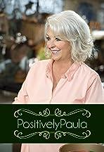 Positively Paula