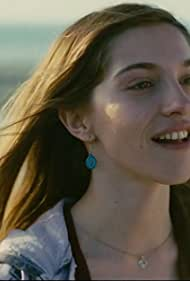 Marie Colomb in Laëtitia (2019)