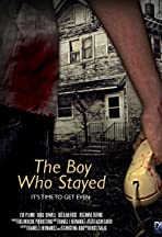 The Boy Who Stayed