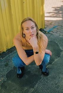 Hannah Cheesman Picture
