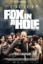 Fox in a Hole