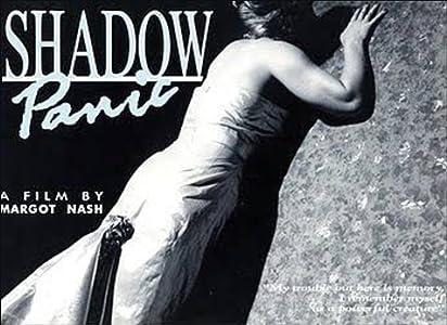 Now you watching movies Shadow Panic [Mp4]