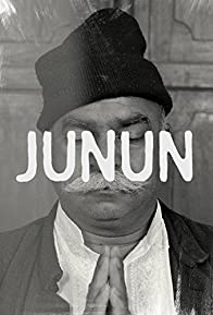 Primary photo for Junun