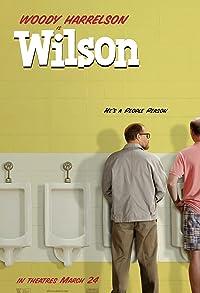 Primary photo for Wilson
