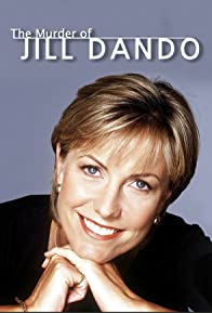 Primary photo for The Murder of Jill Dando