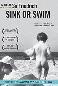 Sink or Swim (1990)