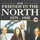 Our Friends in the North (1996)