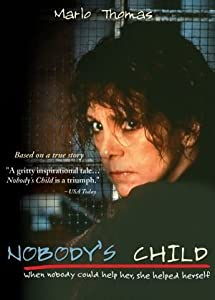 Movie clip downloads for psp Nobody's Child [640x960]