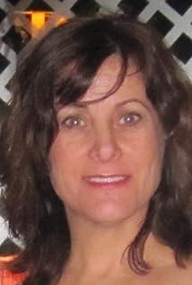 Lisa Alkofer Picture