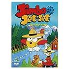 Jimbo and the Jet-Set (1986)