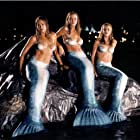 "Serah D'Laine in ""Mermaids"""