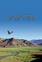 Primary image for Genghis Khan - The Clash of Nations