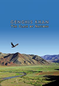 Primary photo for Genghis Khan - The Clash of Nations