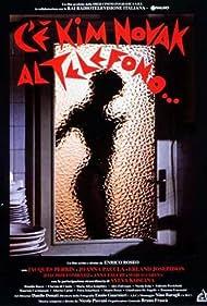 C'è Kim Novak al telefono (1994)