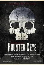 Nightcrawler: Haunted Keys