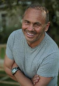 Primary photo for Adam Matalon
