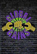 Global Gains
