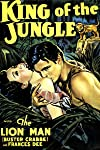King of the Jungle (1933)