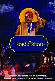 Rajdarshan Poster
