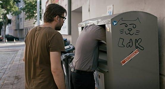 Watch free movie tv Der Sieg der Barmherzigkeit [hddvd]