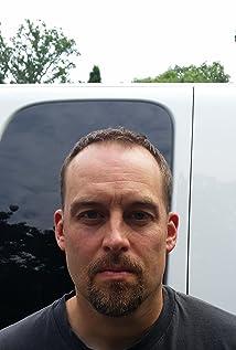 Bob Roseman Picture