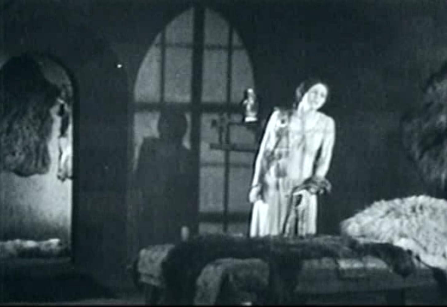 Roy Redgrave (1873?922),Edna Skinner XXX picture Kristen Vigard,Daisy Shah