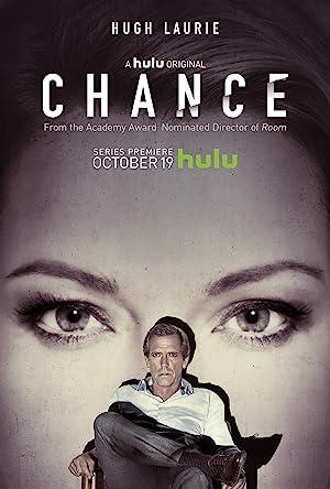 Dr. Chance 1. évad 5. rész online