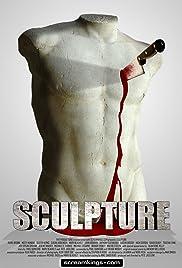 Sculpture(2009) Poster - Movie Forum, Cast, Reviews