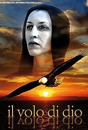 Il volo di Dio Poster