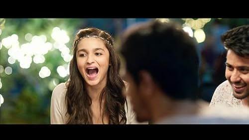 Music Video: Kar Gayi Chull