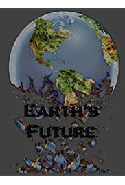 Earth's Future