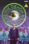 The Demon Headmaster (1996)
