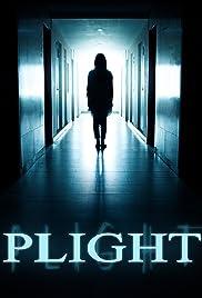 Plight Poster