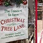 Christmas Tree Lane (2020)