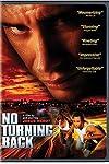 No Turning Back (2001)