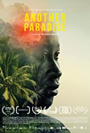 Another Paradise Poster