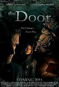 Primary photo for The Door