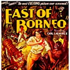 Charles Bickford and Rose Hobart in East of Borneo (1931)
