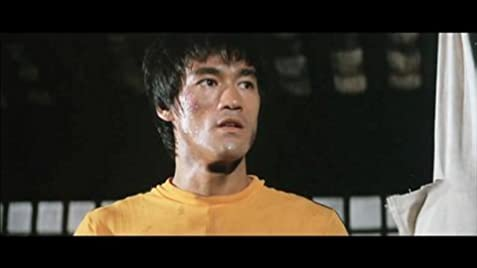 Game of Death (1978) -...