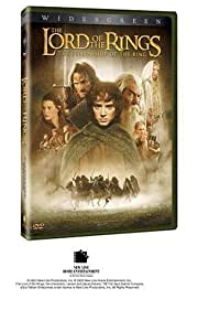 A Passage to Middle-earth: The Making of 'Lord of the Rings' (2001) Poster - Movie Forum, Cast, Reviews