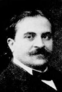 Henri Étiévant Picture