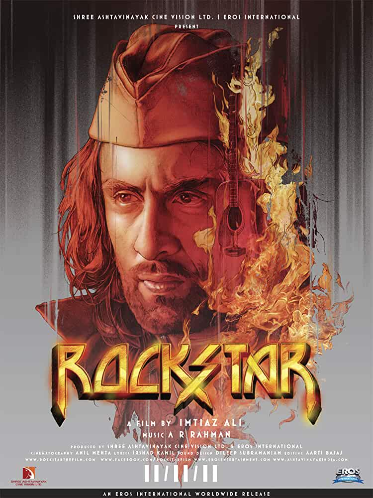 Rockstar (2011) centmovies.xyz