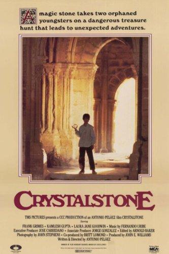 Crystalstone ((1987))