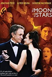 The Moon and the Stars(2007) Poster - Movie Forum, Cast, Reviews
