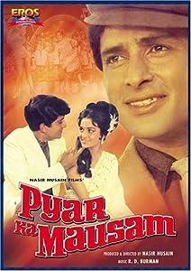 Movie hd 720p download Pyar Ka Mausam [4K]