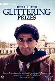 Tom Conti in The Glittering Prizes (1976)