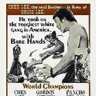 Il mio nome è Shangai Joe (1973)