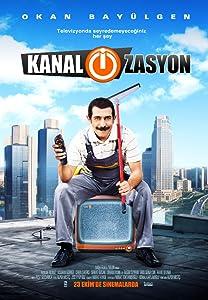 Watch free action movies 2017 Kanal-i-zasyon [720