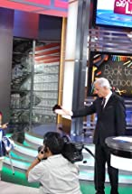 Primary image for Episode dated 18 February 2014