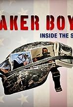 Baker Boys: Inside the Surge